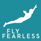 Flyfearless
